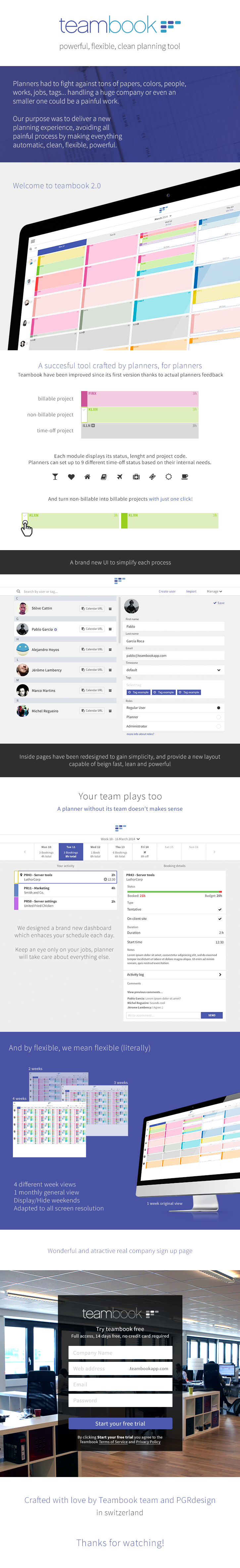 teambook-behance-port